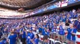 03/07/2016 - Shearer: la panchina dell'Inghilterra? Meglio un ct inglese