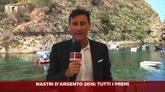Dai Nastri d'argento ai Fantastic 4