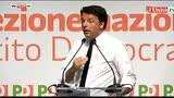 04/07/2016 - Referendum, Renzi se vince no presa atto camere