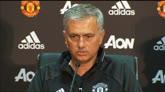 05/07/2016 - Dall'Inter al Manchester United, l'evoluzione di Mourinho