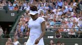 05/07/2016 - Venus e Serena: la rinascita delle sorelle Williams