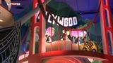 06/07/2016 - A Disneyland Paris debutta Topolino e il Mago