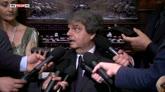 06/07/2016 - Brunetta: su Alfano continuiamo ad essere garantisti