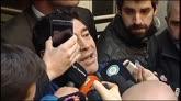 "07/07/2016 - Calcio argentino, Maradona: ""Vorrei più trasparenza"""