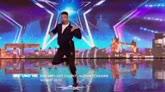 08/07/2016 - Britain Got Talent: al via su Sky Uno!