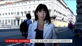 10/07/2016 - Italicum, riapre dibattito su modifiche