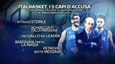 Italbasket, Pietro Colnago analizza la disfatta