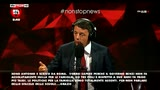 "12/07/2016 - Renzi: ""Entro l'anno bye bye Equitalia"""