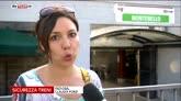 14/07/2016 - Ferrovia Roma-Viterbo, 85 Km a binario unico