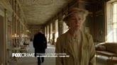 Il canale 143 diventa FoxCrime Agatha Christie