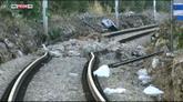 14/07/2016 - Scontro treni, 23 persone potevano salvarsi con poco