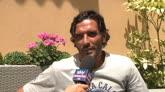 """14/07/2016 - Parma, Lucarelli: """"Pronti a lottare per il titolo"""""""