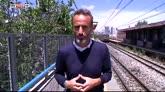 14/07/2016 - Circumvesuviana, 40 anni per raddoppio binari