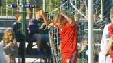 14/07/2016 - Inter-Cska Sofia 1-2