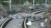 14/07/2016 - Scontro treni in Puglia, indagati i due capistazione