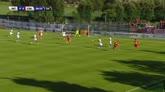 14/07/2016 - Inter indietro tutta: ko in amichevole contro il Cska Sofia