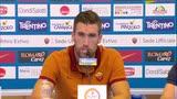 """15/07/2016 - Strootman: """"Per tornare in forma devo giocare tante partite"""""""