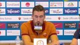 """15/07/2016 - Strootman: """"La Roma deve sempre lottare per lo scudetto"""""""