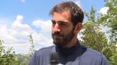 """15/07/2016 - Saponara: """"Non mi aspettavo un acquisto come Gilardino"""""""
