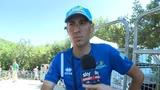 """15/07/2016 - Nibali: """"Attentato incomprensibile. Bisogna andare avanti"""""""