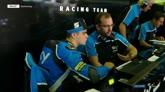Moto3, GP Germania: le qualifiche