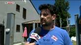 16/07/2016 - Strage Nizza, coniugi di Voghera tra gli italiani dispersi