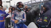 Moto3, Gp di Germania: la gara