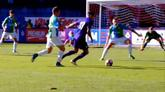 17/07/2016 - Fiorentina-Feralpisalò 3-1