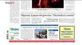 18/07/2016 - Rassegna stampa nazionale, i giornali di oggi 18 luglio