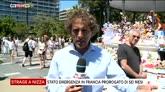 20/07/2016 - Francia, stato di emergenza prorogato di sei mesi dopo Nizza