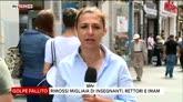 20/07/2016 - Turchia, tra arresti e licenziamenti 50mila persone epurate