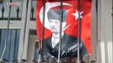 20/07/2016 - Il ruolo dell'esercito in una Turchia spaccata
