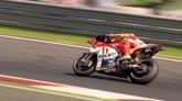 MotoGP, il punto dopo i due giorni di test
