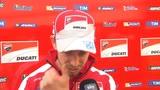 """Stoner: """"Non userò la wild card per il GP d'Austria"""""""