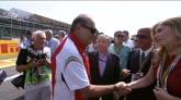 20/07/2016 - GP d'Italia, la cronistoria della trattativa Imola-Monza