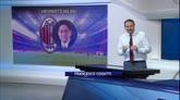 20/07/2016 - E' un Milan sempre più cinese, ecco chi è Sonny Wu