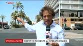 21/07/2016 - Nizza, accuse e polemiche sulle falle di sicurezza