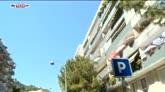 21/07/2016 - Strage a Nizza, la frustrazione dei giovani nelle banlieue