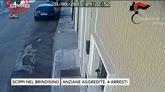 22/07/2016 - Scippi nel brindisino, aggredite donne anziane: 4 arresti