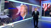 "22/07/2016 - Trump, le idee ""controverse"" del tycoon in politica estera"