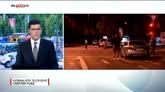 """23/07/2016 - Fuss: """"Sparatoria anche vicino a una redazione di Monaco"""""""