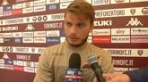"""23/07/2016 - Ljajić: """"Higuain uno dei più forti del campionato"""""""