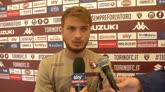 "23/07/2016 - Ljajić: ""Ottimo feeling con Mihajlovic"""