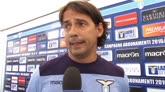 """23/07/2016 - Simone Inzaghi: """"Immobile sta arrivando"""""""