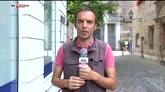 25/07/2016 - Terrore in Germania, gli ultimi aggiornamenti da Ansbach