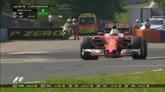 25/07/2016 - Ferrari, è tempo di bilanci