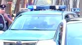 27/07/2016 - Allerta terrorismo, due arresti nel savonese