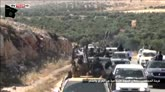 27/07/2016 - Il terrorismo 2.0 da al Qaeda all'Isis