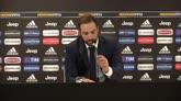 "28/07/2016 - Higuain: ""Ringrazio tutta Napoli, tranne De Laurentiis"""