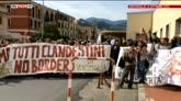 29/07/2016 - Strage a Nizza, Bouhlel era a Ventimiglia lo scorso ottobre
